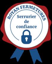 ROYAN_LABEL_SECU
