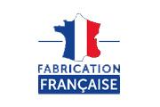 fabrication française royan fermetures